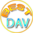 BEstDAV Icon